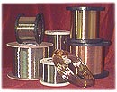 Wheeler Industrial Corporation Products - Manufacturers of  Shaped, Music, Spring, Brush, EDM, Super Strip & Swiss Rod